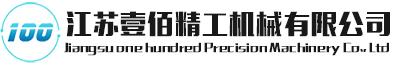 推荐新闻-热点资讯-生活娱乐-科技兴邦-洛阳市新媒体资讯